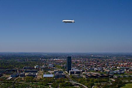 zeppelin-1419790_1920